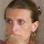 Formation dépannage assistance internet - Hélène Prieto
