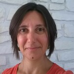 Formatrice - Isabelle Gerardo