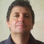 Logiciel de Gestion ebp, hotline informa - LIONEL THUREL