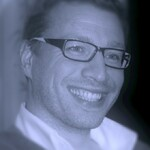 Marketing et communication - Julien BOULENGUER