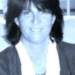 medium auditive - ERINA Killiane