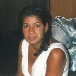 Medium Auditive Parapsychologue Conseil - Halina Lazare
