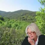 Médium auditive - Sylvie Chaud
