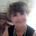 Médium-cartomancienne - Audrey Saint-Yves