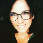Médium - Coach spirituel - Dania Evane