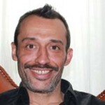 Médium  - Luc Nicolas