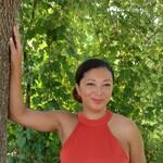 Médium par flashs sans support - Kim Lessage