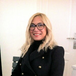 Médium sans support  Magnétiseuse - Soledad Barranco