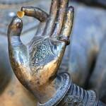 Medium Spirituel Coach intuitif - Yvane India
