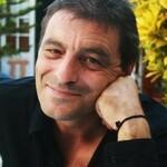 MEDIUM Tarologue cartomancien  - Bruno Faveur