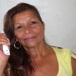 Médium  tarologue - Douchka Angelin