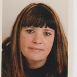 Médium.Tarologue.Radiesthésiste. - Muriel Bonheur