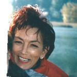 NUMEROLOGUE  THÉRAPEUTE REIKI - Anita Stella