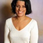 Psychologue Professeure Yogas-Meditation - Valérie DESARMES