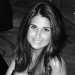 psychologue/psychotherapeute - Ornella Setrouk