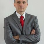 Responsabilité Civile Professionnelle - Thierry Vandecasteele