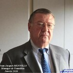Retournement Développement d'entreprises - Jean Jaques MENNILLO