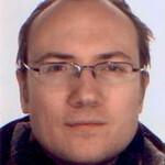 Social Media Strategist - Pascal Kammerer