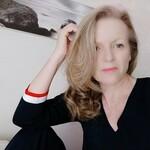 Sophrologue Pratcienne Reiki  - Isabelle Vuillemin