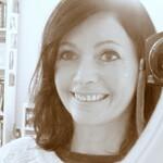 Tarologue, numérologue, maître Reiki - Clara Lindman
