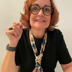 Voyante-  Tarologue                      - Anne de Linval