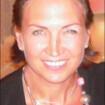 Catherine Vivienne