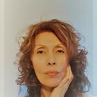 Inès Sarthal