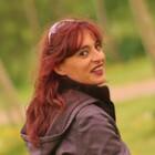 Isabelle Jones Zora