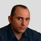 Natanael Daniel SIMO