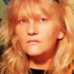 Wanda Dumas