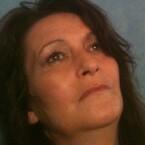 Sandra Miguel