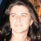 Murielle Hairion