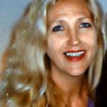 Astrologue Thérapeute - Caroline QUEMERAIS