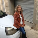 Médium tarologue - Claire Kellia