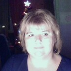 Rose Yrisse