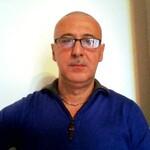 Cartomante Astrologo Numerologo - Fabio