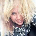 cartomante relazionale - Nadia