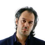 Web e Webmarketing - Franco Bocchio