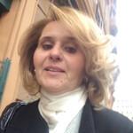 Wedding  and Event Planner  - Loredana Chiappini