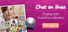 Consulta Chat