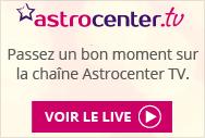 Astrocenter TV