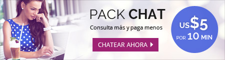 Pack Chat $5/10min - Nouvelle home