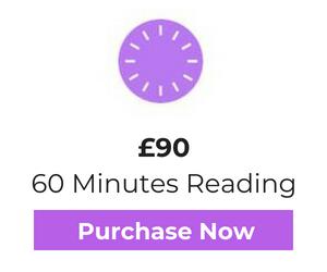 30 Minute Package UK