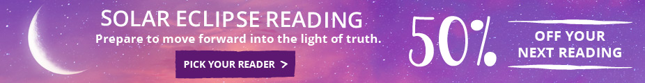 Solar Reading Prospect