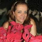 Ana Maria Olis