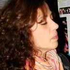 Teresa cartomante