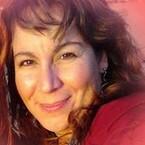 Tania Luz