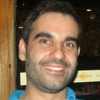 Pedro Tarot