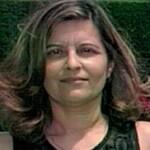 Líder Yoga do Riso - Maria Silva