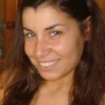 Professor - Daniela Sofia Marques Costa
